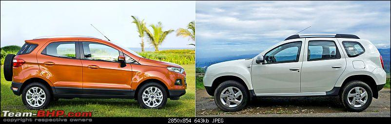 Ford EcoSport : Official Review-ford-ecosport-vs-renault-duster.jpg