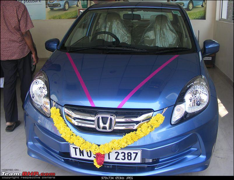 Honda Amaze : Official Review-dscf1376.jpg