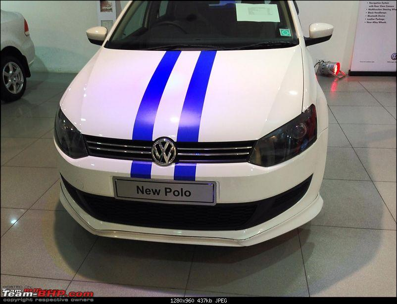 Volkswagen Polo 1.2L GT TSI : Official Review-photo-2.jpg