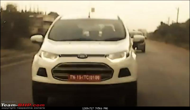 Ford EcoSport : Official Review-2.png