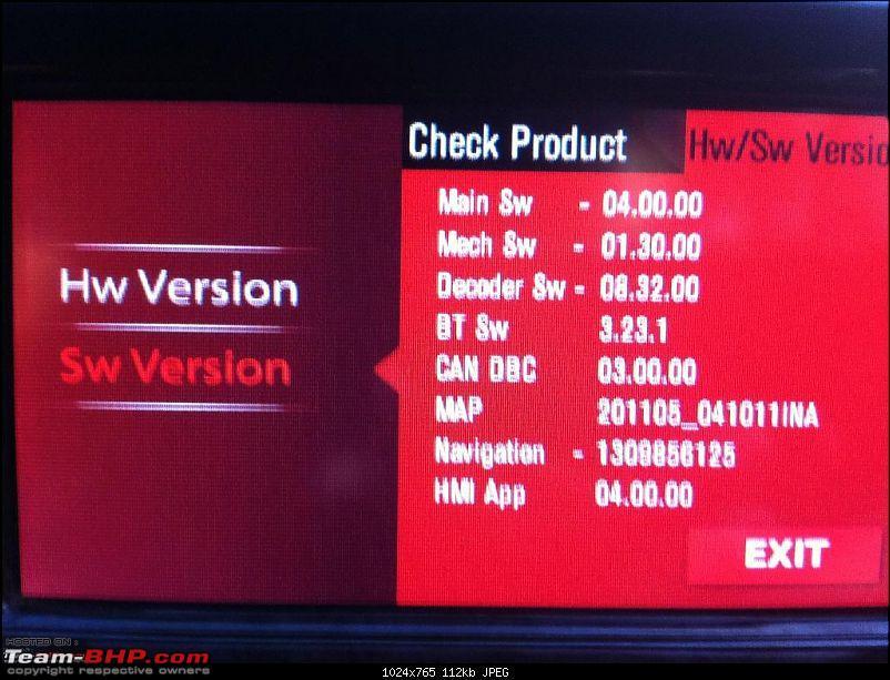 Mahindra XUV500 : Test Drive & Review-img_1343.jpg