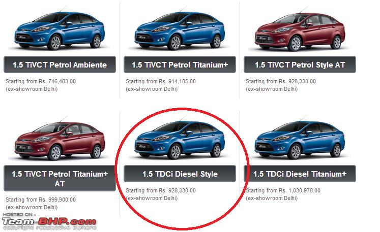 Name:  FordFiestaPricelistFromFordWebsite.png Views: 13199 Size:  159.0 KB