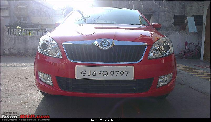 Skoda Rapid : Test Drive & Review-imag0335.jpg