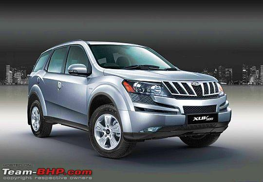 Name:  MahindraXUV500CrossoverSUV1.jpg
