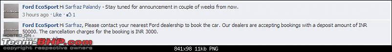 Ford EcoSport : Official Review-ecosport.png