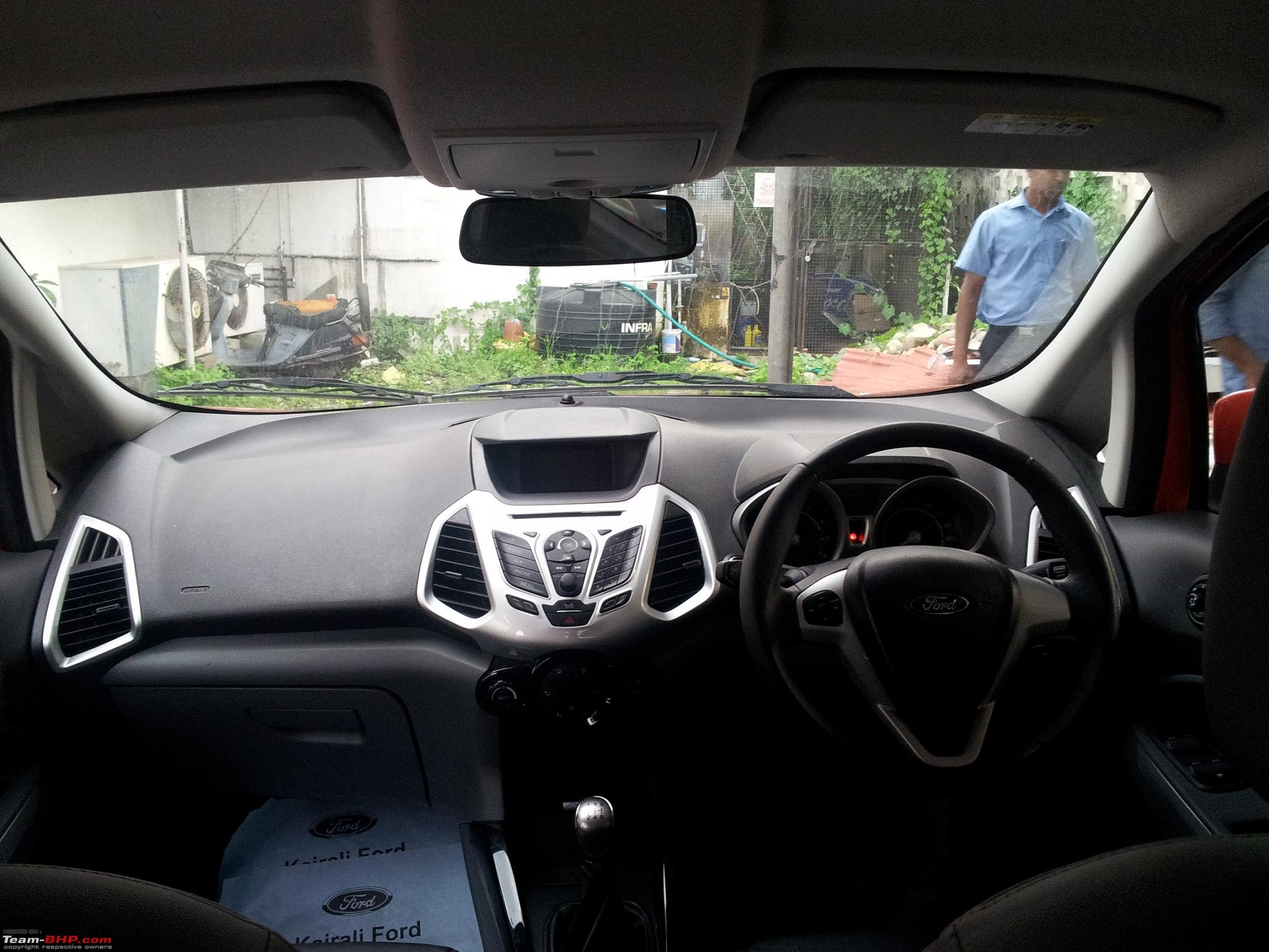 Ford ecosport official review 20130614_175955 jpg