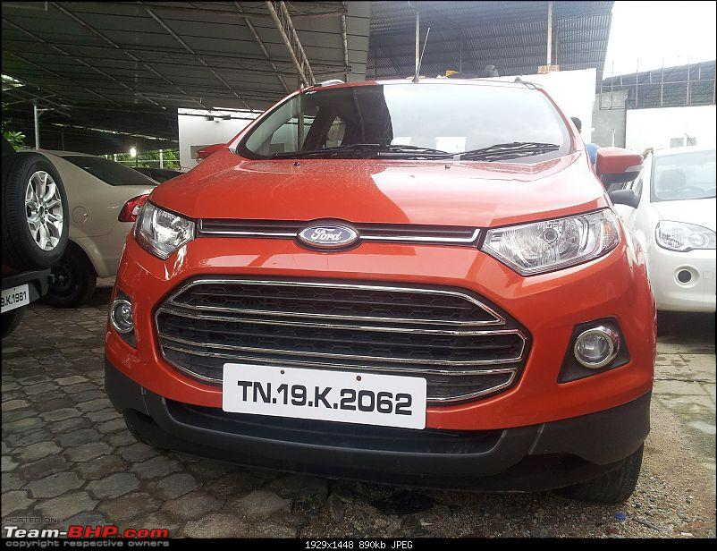Ford EcoSport : Official Review-20130614_180305.jpg
