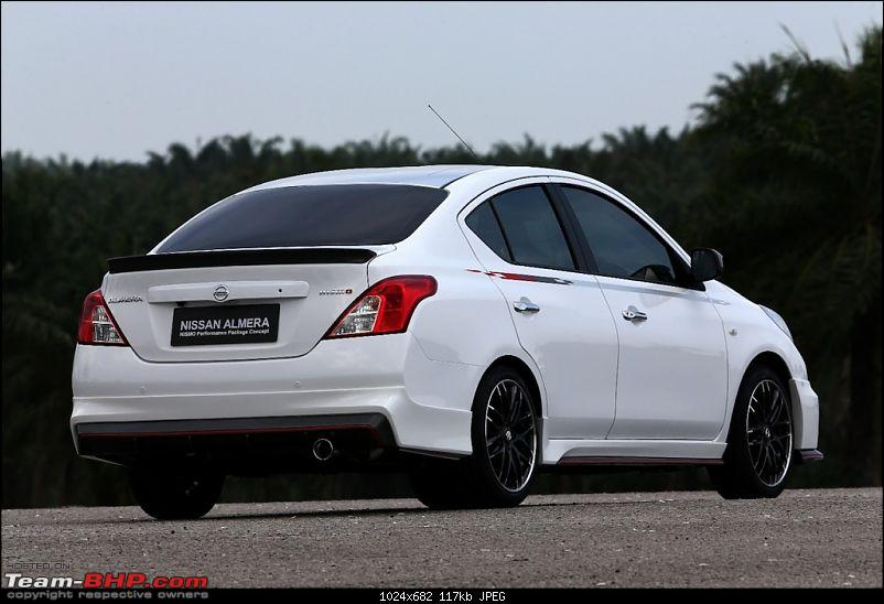 Nissan Sunny : Test Drive & Review-nissansunnynismorear1024x682.jpg