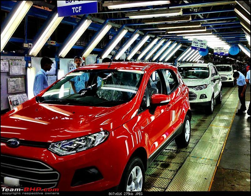 Ford EcoSport : Official Review-fordecosport-1.jpg