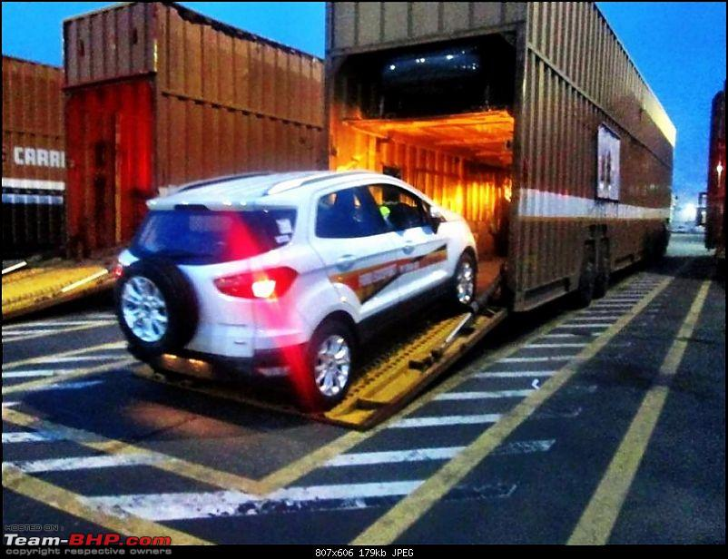 Ford EcoSport : Official Review-fordecosport-3.jpg