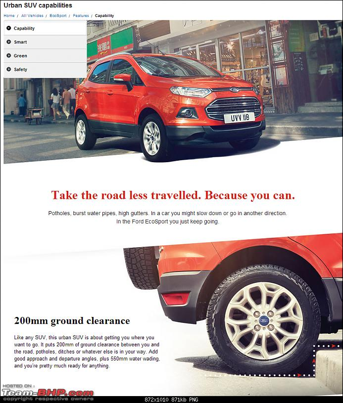 Ford EcoSport : Official Review-capabilities.png