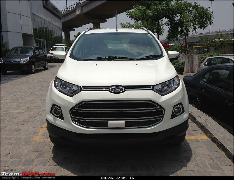 Ford EcoSport : Official Review-es-white-1.jpg