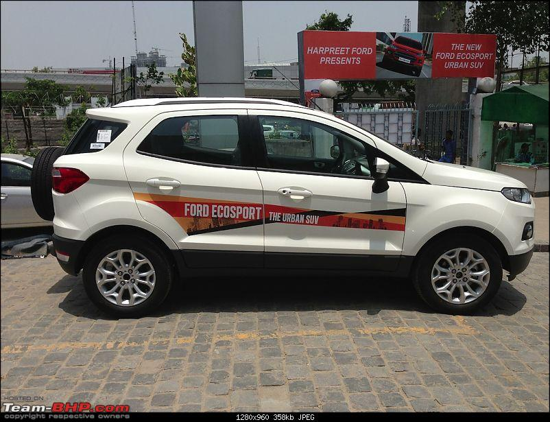 Ford EcoSport : Official Review-es-white-2.jpg
