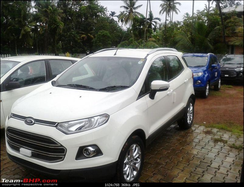 Ford EcoSport : Official Review-20130622_112103.jpg