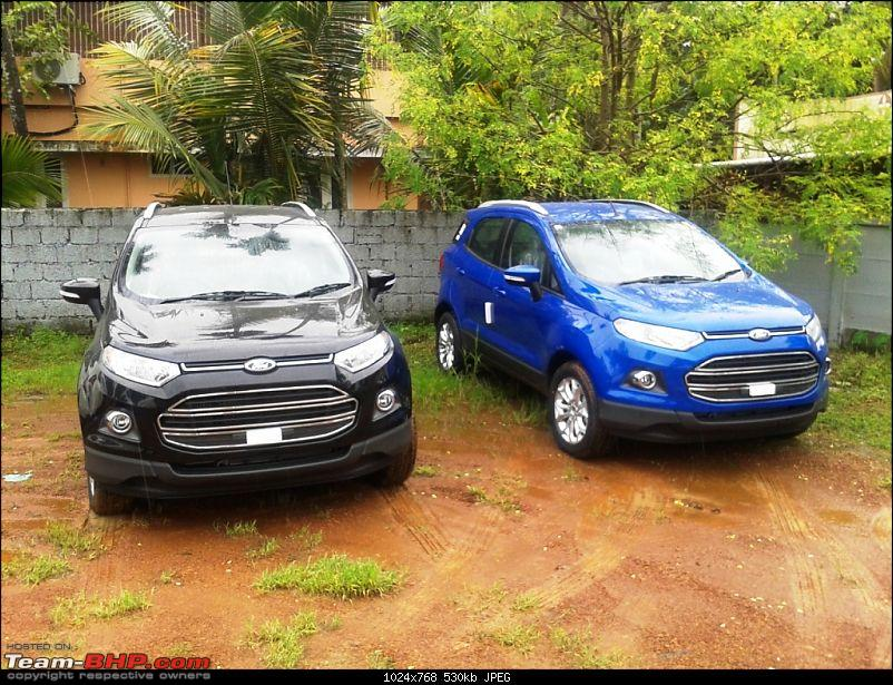 Ford EcoSport : Official Review-20130622_112529.jpg