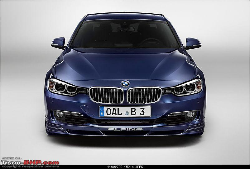 BMW 320d & 328i : Official Review-f30alpinab31.jpg