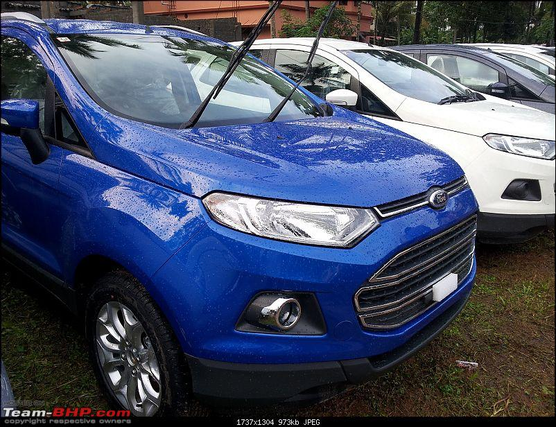 Ford EcoSport : Official Review-20130625_180732.jpg