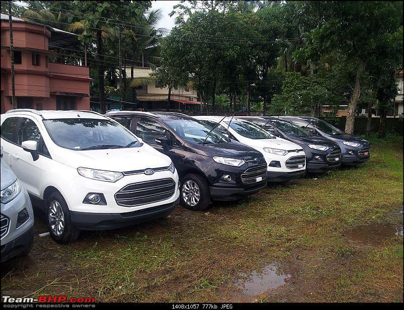 Ford EcoSport : Official Review-20130625_180846.jpg