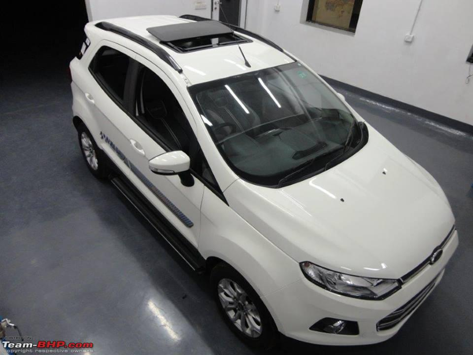 Ford EcoSport Official Review 1016522 596791220353217 614004965 N