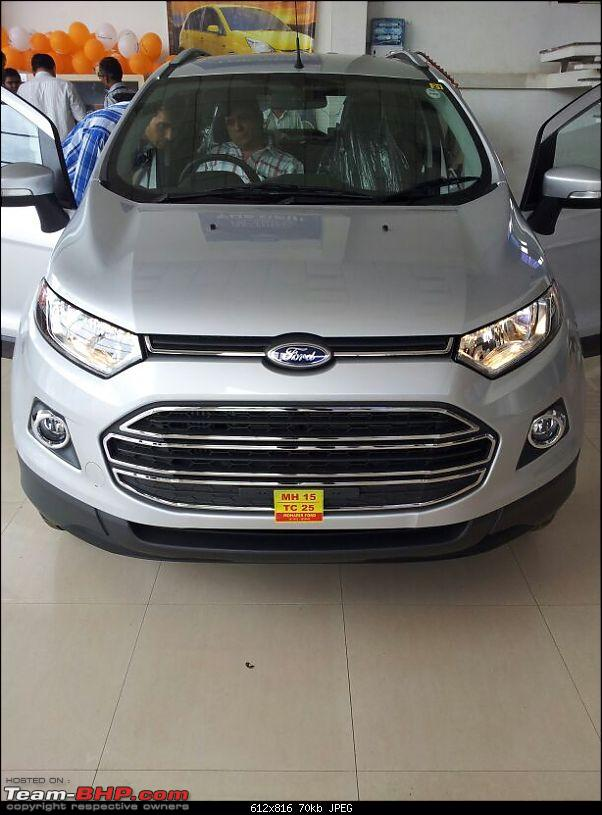 Ford EcoSport : Official Review-img20130627wa0007.jpg
