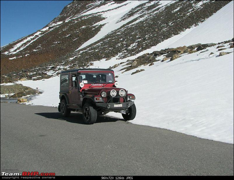 Mahindra Thar : Test Drive & Review-1016670_10151484192953240_1689138792_n.jpg