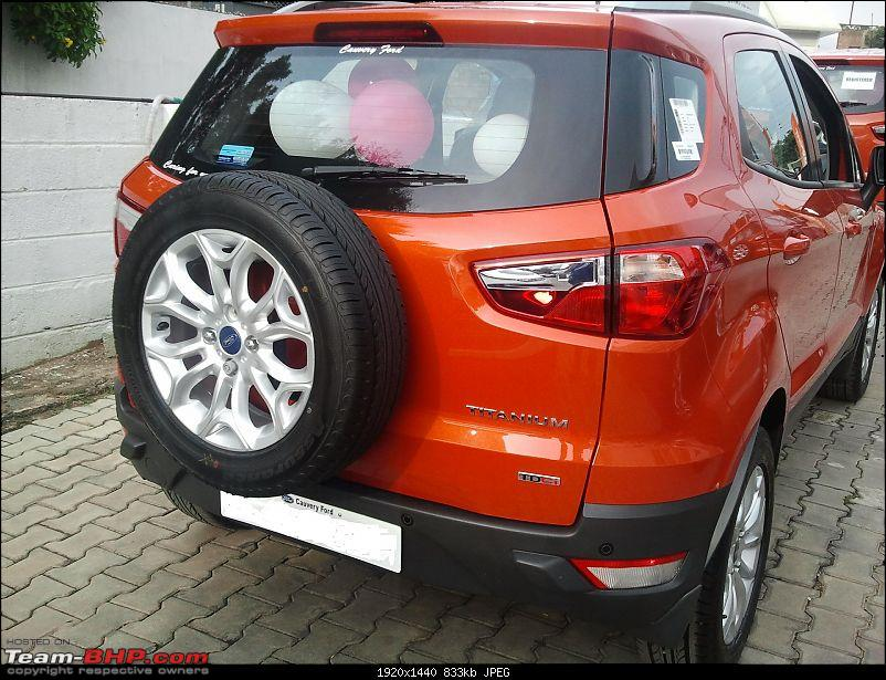 Ford EcoSport : Official Review-20130704-17.22.21.jpg