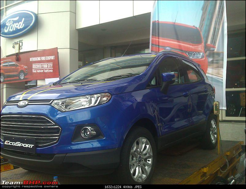 Ford EcoSport : Official Review-wp_000074.jpg