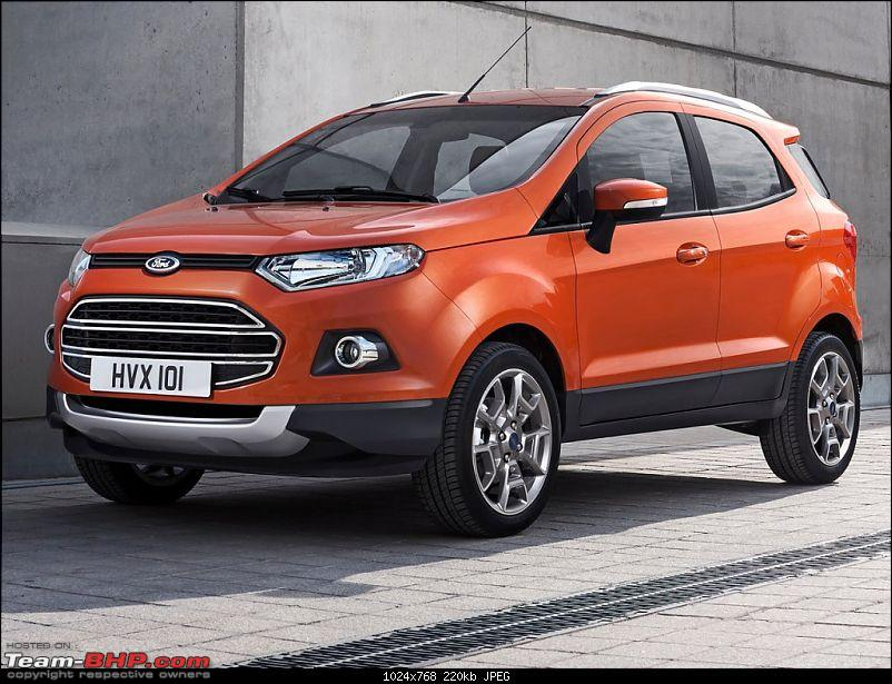 Ford EcoSport : Official Review-2014fordecosporteuversionfront.jpg