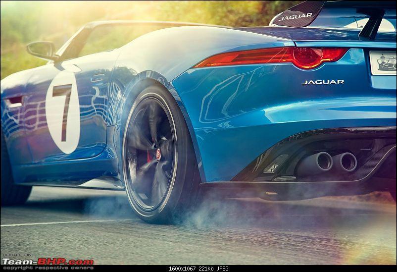 Jaguar F-Type : Driven-jaguarproject7242.jpg