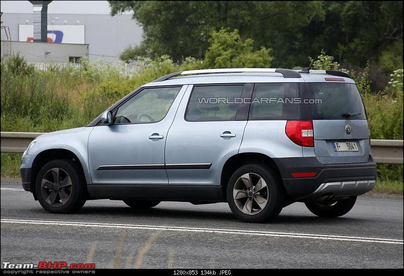 Skoda Yeti : Review, Price & Pictures-20399735271233689521.jpg