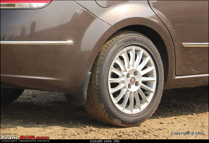 Fiat Linea T-Jet : Test Drive & Review-1img_9244.jpg