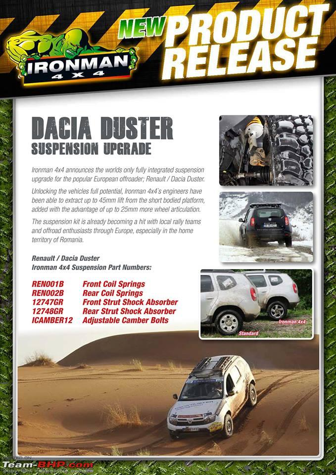 Renault duster official review 1000838 496389363764781 606039854 n