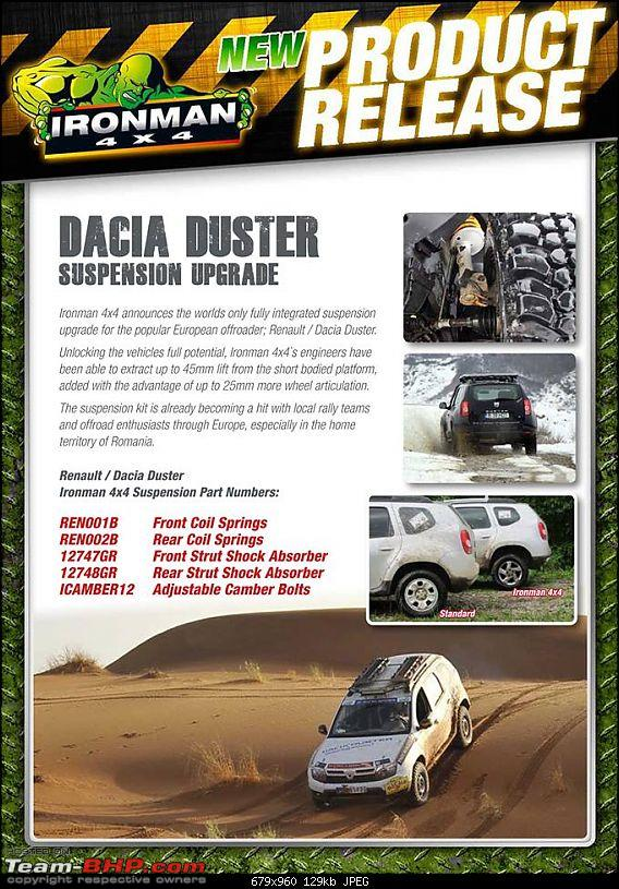Renault Duster : Official Review-1000838_496389363764781_606039854_n.jpg