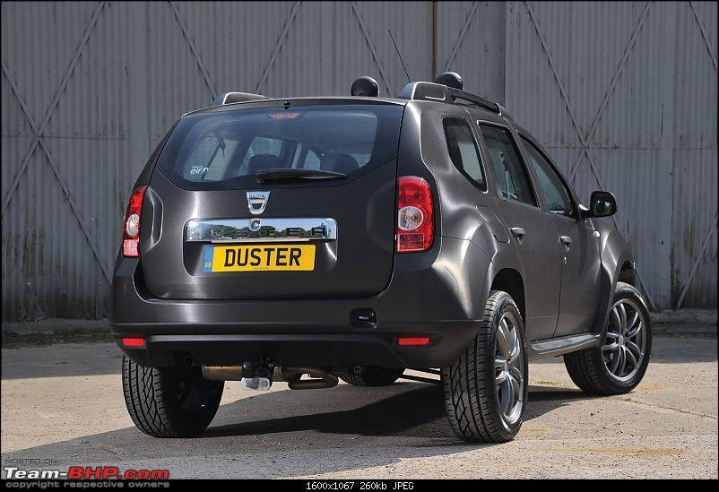 Renault Duster : Official Review-daciadusterblackedition23.jpg