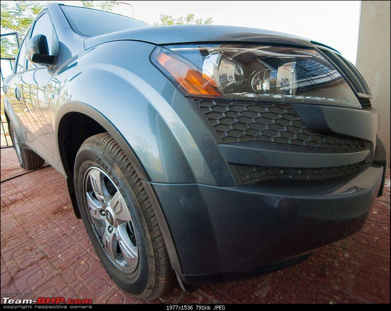 Mahindra XUV500 : Test Drive & Review-xuv21.jpg