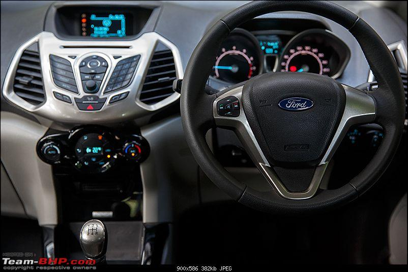 Ford EcoSport : Official Review-cabin.jpg