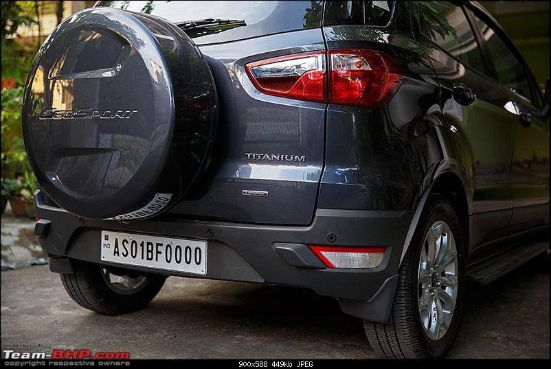 Ford EcoSport : Official Review-wheelcover.jpg