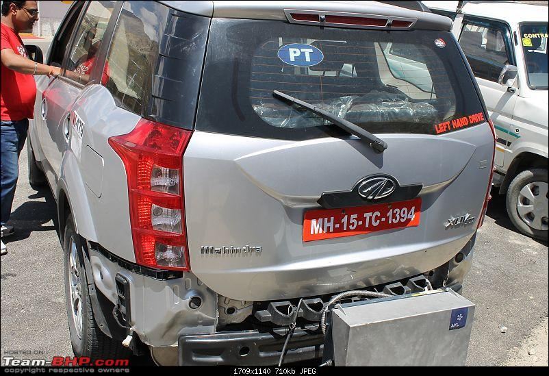 Mahindra XUV500 : Test Drive & Review-img_0898.jpg