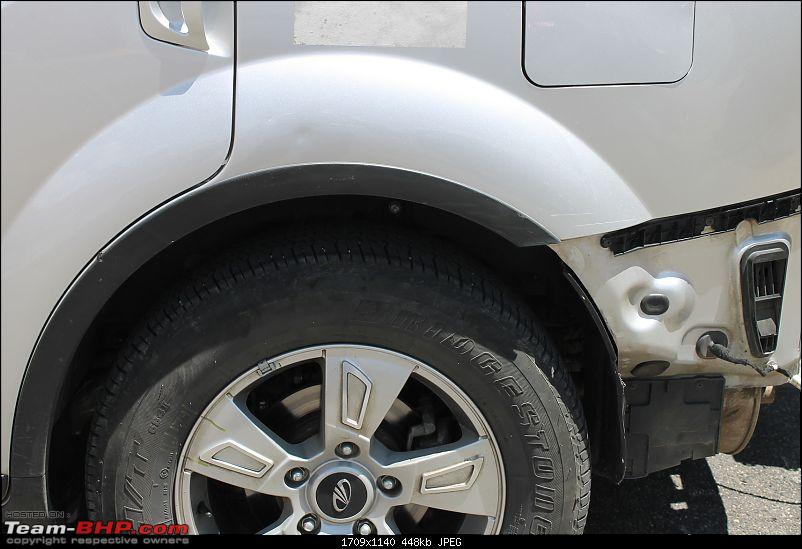 Mahindra XUV500 : Test Drive & Review-img_0900.jpg