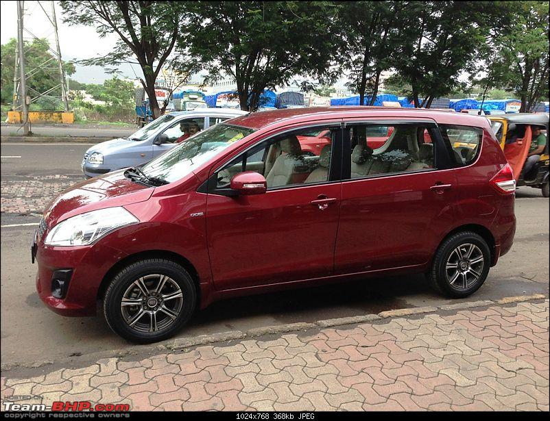 Maruti Ertiga : Official Review-3m.jpg
