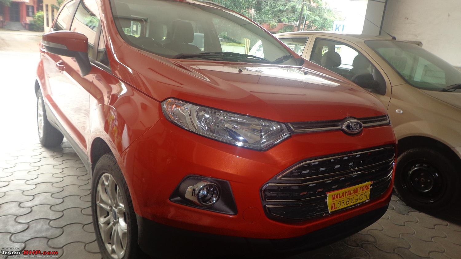 Ford ecosport official review dsc00132a jpg