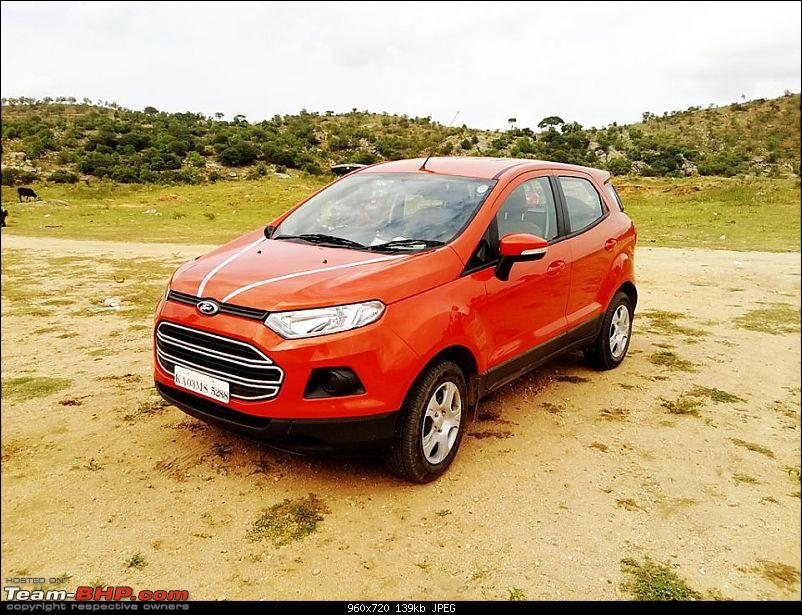 Ford EcoSport : Official Review-1012924_10153123126080441_934607227_n.jpg
