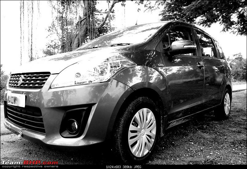 Maruti Ertiga : Official Review-love-angle.jpg