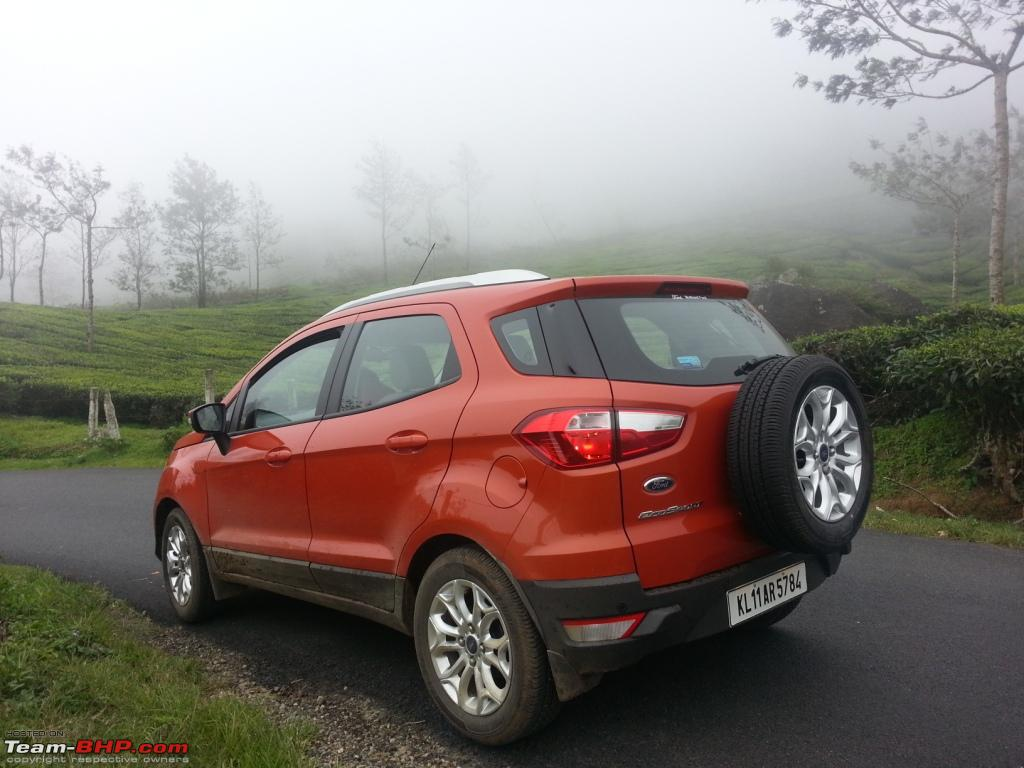 Ford ecosport official review m1 jpg