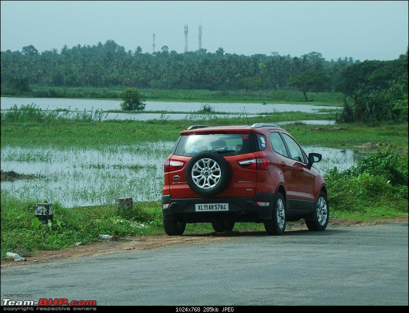 Ford EcoSport : Official Review-m4.jpg