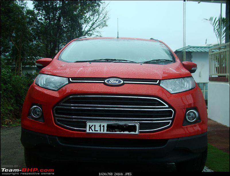 Ford EcoSport : Official Review-m9-c.jpg