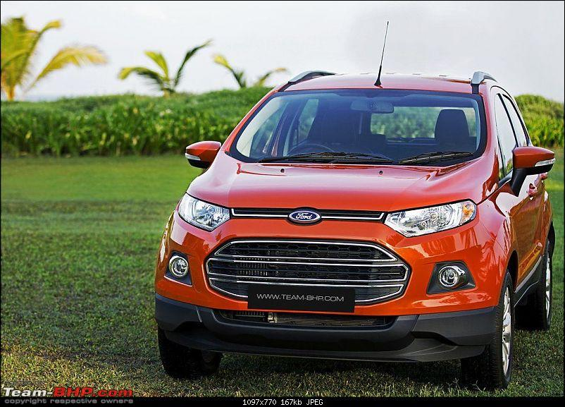 Ford EcoSport : Official Review-2013-ford-ecosport-crossover.jpg