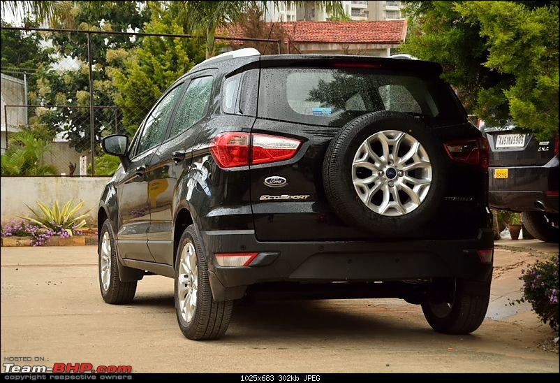 Ford EcoSport : Official Review-dsc_0046_01.jpg
