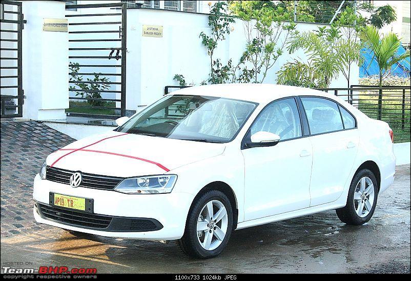 Volkswagen Jetta : Test Drive & Review-img_1732.jpg