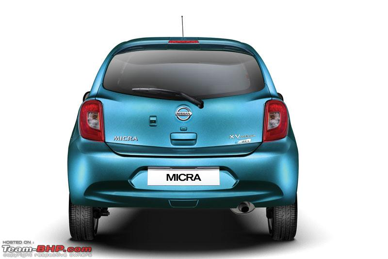 Name:  2013 Nissan Micra Facelift 3.jpg
